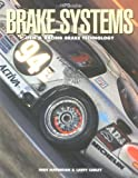 Brake Systems, Larry W. Carley, 1557882819