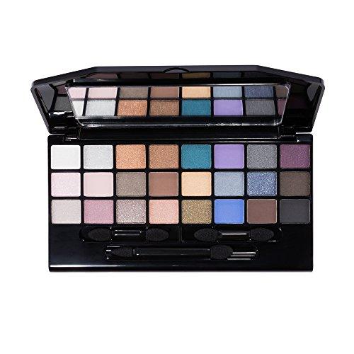 Revlon Love Is On Deluxe Make-up Kit Gift Set