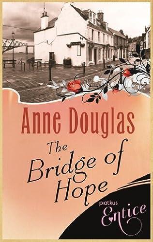 book cover of Bridge of Hope