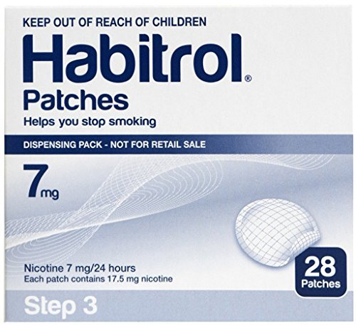 novartis-nicotine-transdermal-system-stop-smoking-aid-patches-28-each-step-3-7-mg