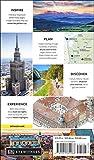 DK Eyewitness Poland
