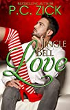 Jingle Bell Love (A Montauk Romance Book 2)