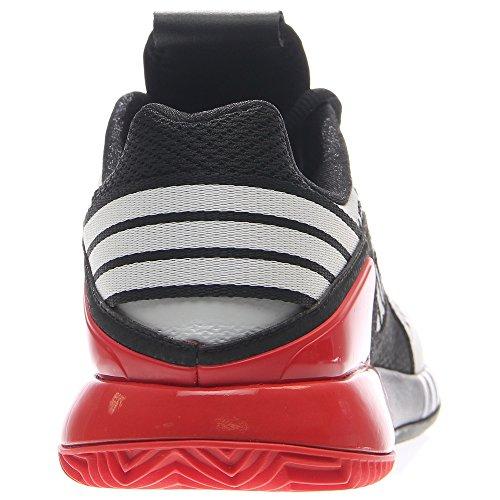Adizero 2016 Y3 Adidas Adidas Y3 2016 W Adizero qHgHE4xwF