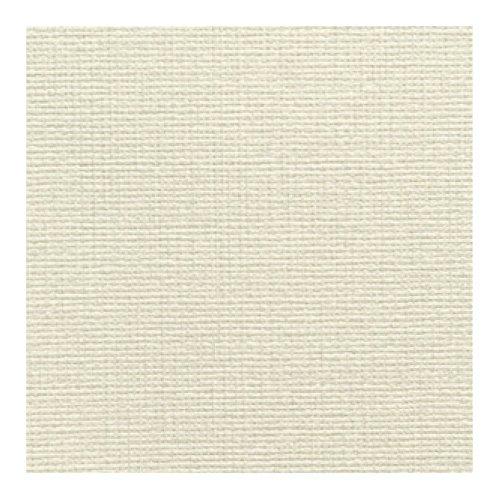 サンゲツ 壁紙38m シンプル  ホワイト 織物調 EB-9821 B06XKVMX4X 38m|ホワイト4