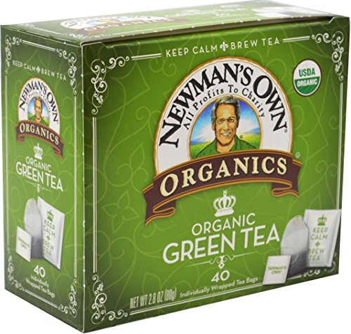 Buy the best green tea
