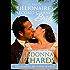 The Billionaire's Second-Chance Bride (The Romero Brothers, Book 1)