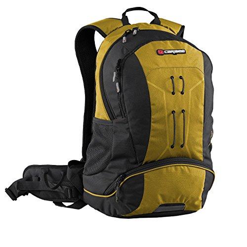 Caribee Trail Daypack Casual Casual 32 Caribee Yellow Liters Daypack Dayback 105632 Trail Dayback qC0xwafx