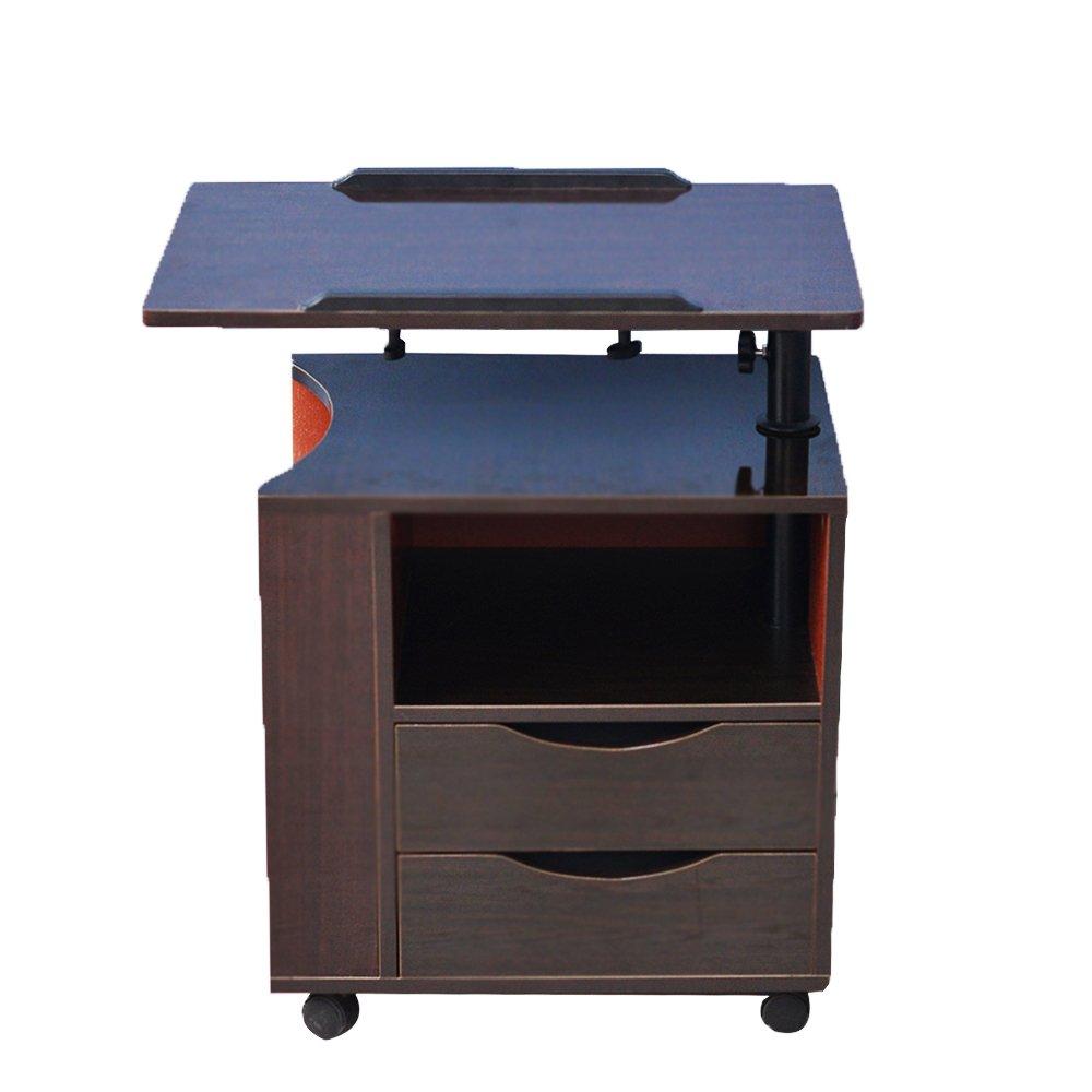 Sportime Duck Walker Agility Balance Board 23-1//2 L x 5 W 23-1//2 L x 5 W School Specialty 031863 200 lbs Capacity