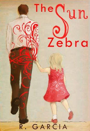 <strong>MORE KINDLE FREEBIES! Download Now! R. Garcia's <em>THE SUN ZEBRA</em>, Andy Holloman's <em>SHADES OF GRAY</em>, Shirley Martin's <em>DESTINED TO LOVE</em> and India Drummond's <em>BLOOD FAERIE - CONTEMPORARY URBAN FANTASY</em></strong>