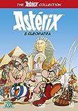 Asterix & Cleopatra [DVD] (U)