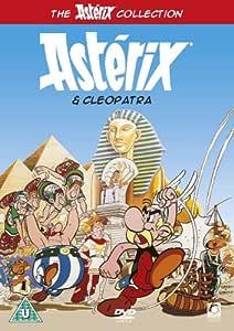 Bester Asterix Film
