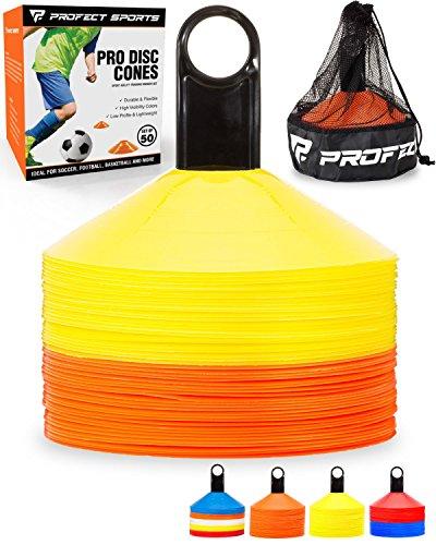Soccer Kids Trainer - 3