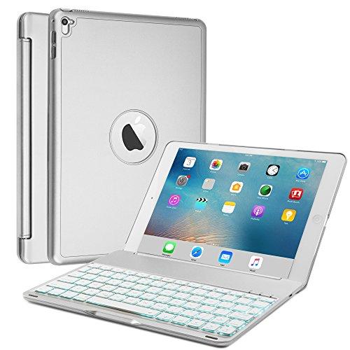 cool ipad air 2 keyboard - 6