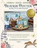 Beatrix Potter Book Club Organizer