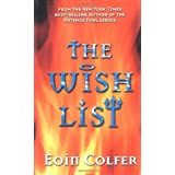 Eoin Colfer has made millions of fans around the world with his much-loved character, Artemis Fowl, the star of his hugely best-selling series. Now, in a beautifully written novel that is already breaking records in his native Ireland, Colfer introdu...