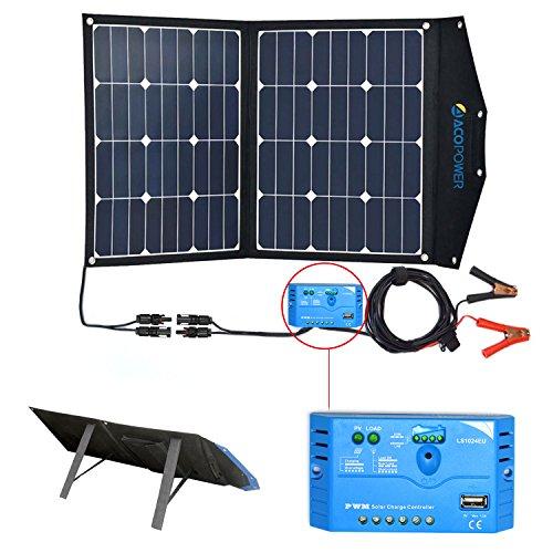 All Power Solar - 6