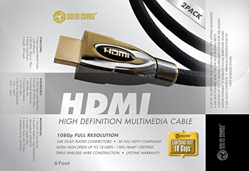 hdmi-cable-6-ft-2-pack-20-4k-capable-hdmi-cables-gold-plated-high-speed-ethernet-audio-return-4k-216