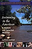 Swimming in the American, Hiroshi Kashiwagi, 0934609152