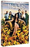 Weeds : L'intégrale saison 2 - Coffret 2 DVD