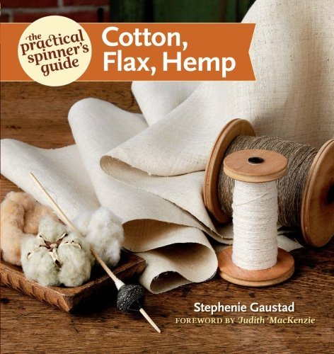 The-Practical-Spinners-Guide-Cotton-Flax-Hemp-Practical-Spinners-Guides