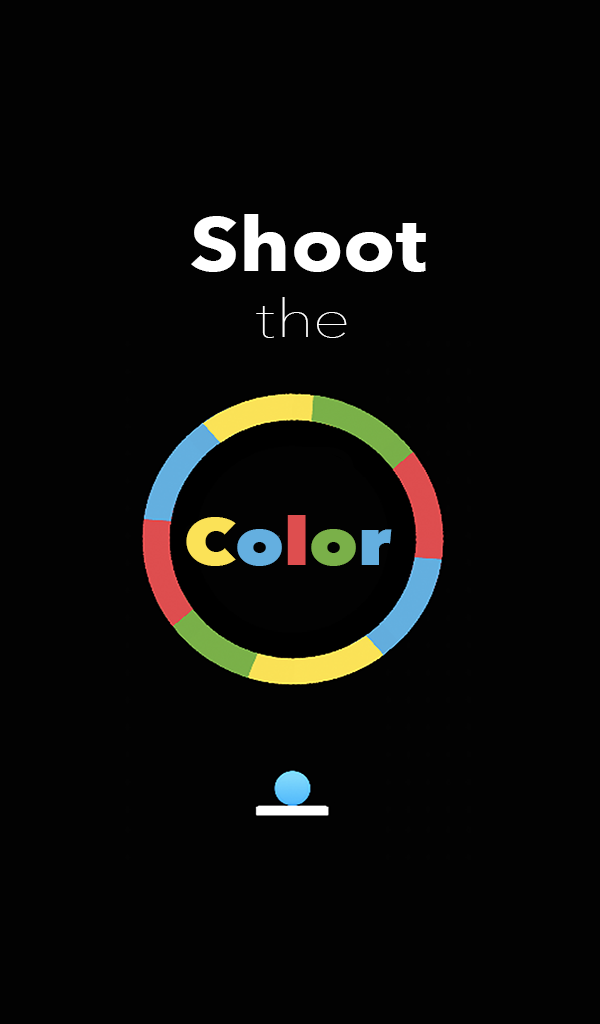 Shoot the Colors: Amazon.es: Appstore para Android