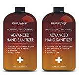 70% Alcohol Hand sanitize Gel