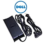 Dell 90W Laptop Charger AC Adapter