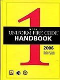 Nfpa 1 Uniform Fire Code Handbook
