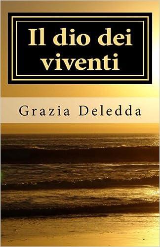 Deledda, Grazia