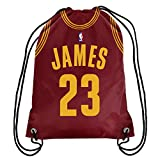 FOCO Cleveland Cavaliers Lebron James #23 Player