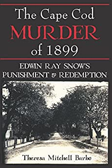 crime punishment redemption Category: crime punishment essays title: christianity in crime and punishment my account  raskanilov's redemption begins in the spring, a time of new.