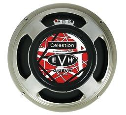 Celestion G12 EVH Guitar Speaker, 8 Ohm
