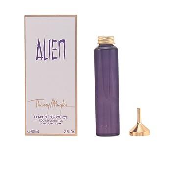 Thierry Mugler Alien Eau De Parfum Refill Bottle 60 ml  Amazon.co.uk ... 74c43cb5a6cc