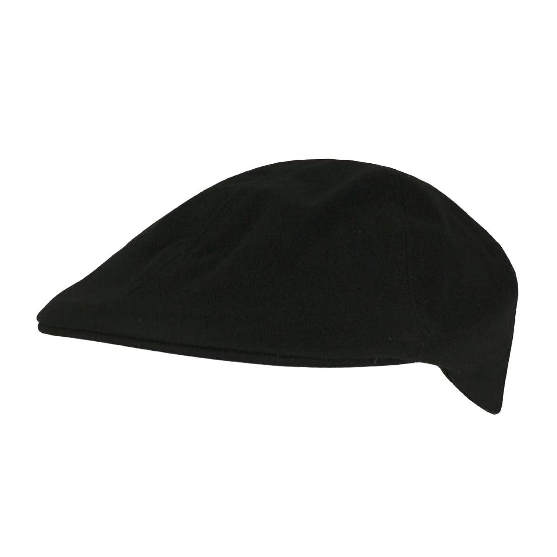 Flexfit Hut Driver Hat Schirmmütze black - Einheitsgrösse