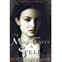The Moon Casts a Spell: A Novella (The Child of the Erinyes)