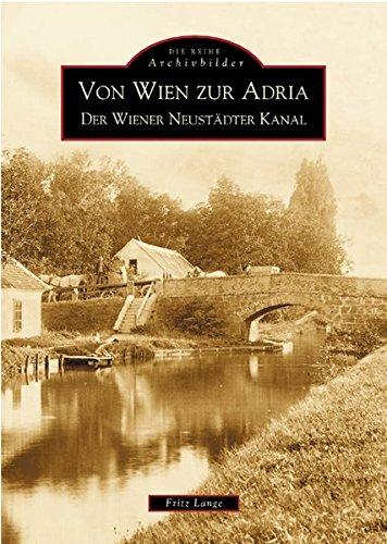 von-wien-zur-adria-sutton-archivbilder