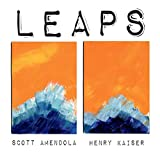 Leaps
