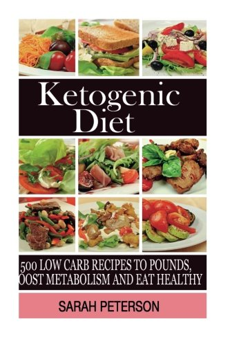 Download ketogenic diet 500 keto low carb recipes for rapid weight download ketogenic diet 500 keto low carb recipes for rapid weight loss book pdf audio idd4fky8f forumfinder Gallery