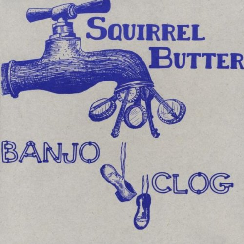 Banjo Clog