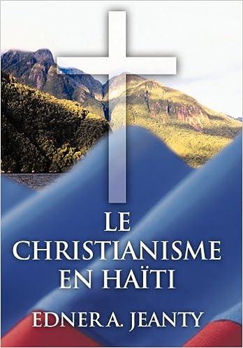 Le Christianisme En Haiti