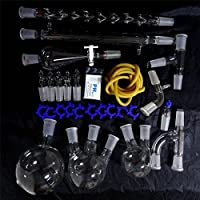 Laboratory Equipment Product