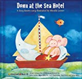 Down at the Sea Hotel, Greg Brown, 2923163346