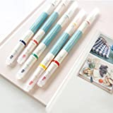 Iconic Two Way Deco Pen
