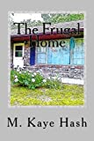 The Frugal Home, M. Hash, 1482394502