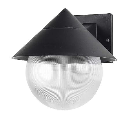 Outdoor Lights Online Buy superscape outdoor lighting wl1038 modern exterior wall superscape outdoor lighting wl1038 modern exterior wall lights workwithnaturefo