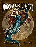 The Moonalice Legend, Moonalice, 0979331463