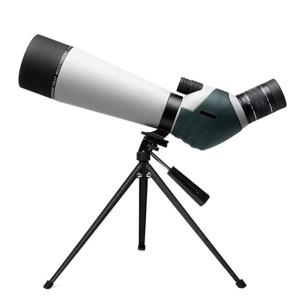 最高品質の 望遠鏡は、携帯電話に接続することができますシングルチューブ望遠鏡 天文学望遠鏡 B07QB7PFZB B07QB7PFZB, FIGURE:8dc6b218 --- agiven.com