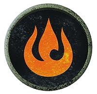 Dark Horse Deluxe The Legend of Korra: Fire Patch