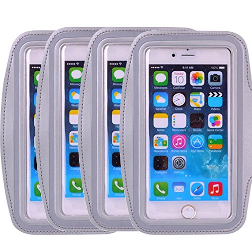 4pack-universal-armband-for-apple-iphone-7-7-plus5c-5s-6-6s-plus-lg-g5samsung-galaxy-s-4-s-iiinote-5