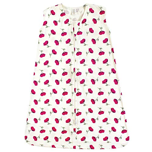 Touched by Nature Baby Organic Cotton Sleeveless